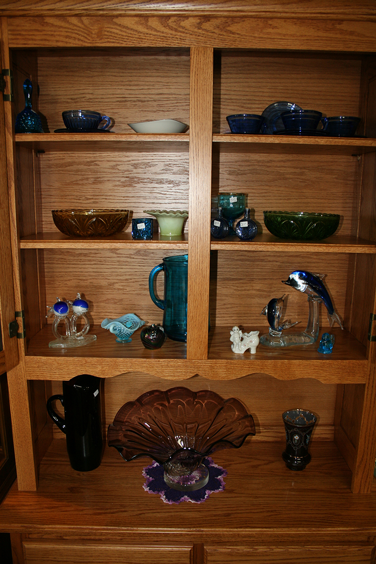 Genial Amish Furniture Store In Crystal River Florida, Amish Furniture Showroom In  Citrus County Florida.