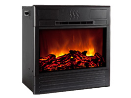 fireplace blower electric fireplace inserts with blower. Black Bedroom Furniture Sets. Home Design Ideas